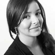 Karima GUFFROY