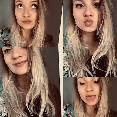 Claire POLLEFOORT